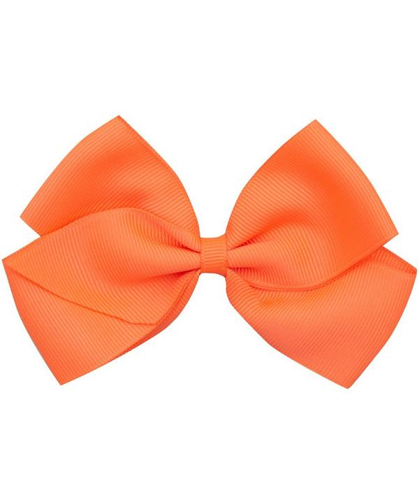 Large  Bow Clip