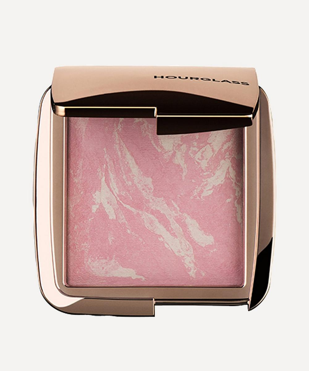 Ambient Lighting Blush in Ethereal Glow
