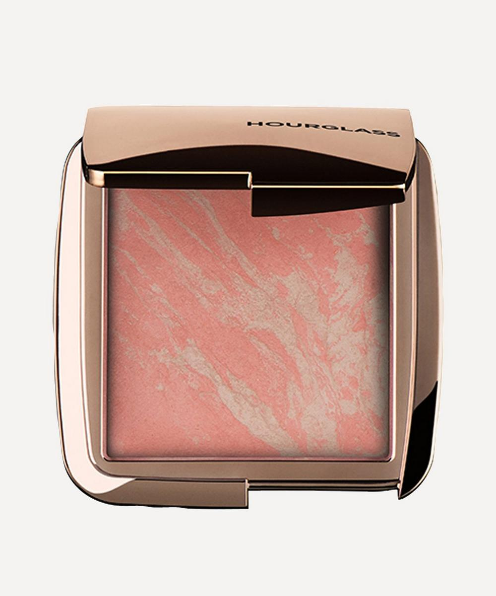 Ambient Lighting Blush in Dim Infusion