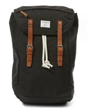 Hans Hiking Backpack