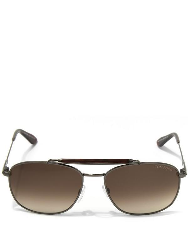 Ridge Sunglasses