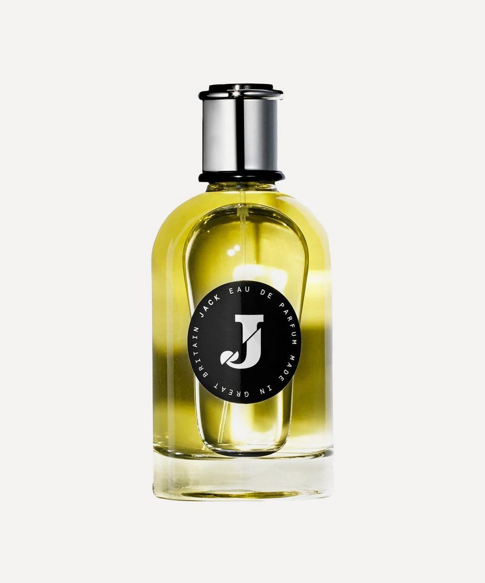 Jack Eau de Parfum 100ml