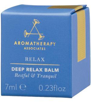 Deep Relax Balm 7ml