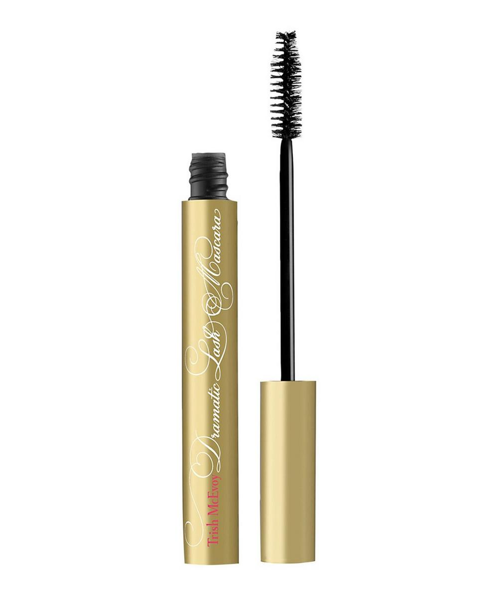 Dramatic Lash Mascara in Black