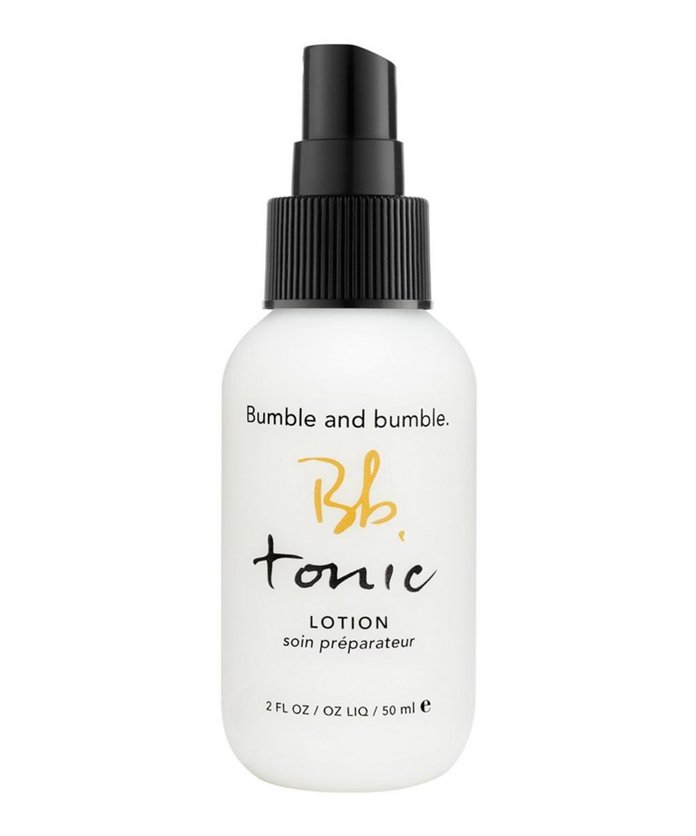 Tonic Lotion 50ml