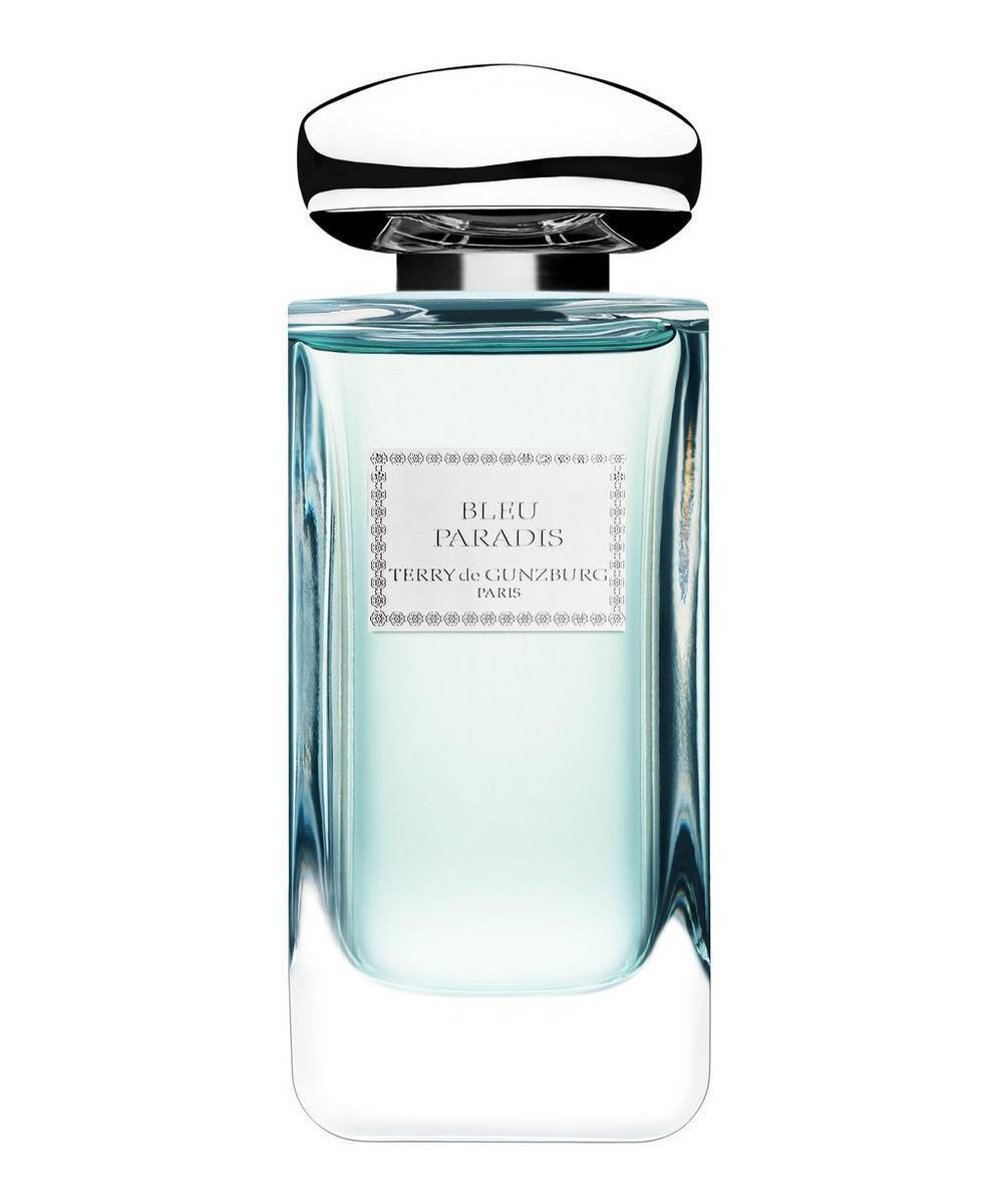Bleu Paradis Eau de Parfum 100ml