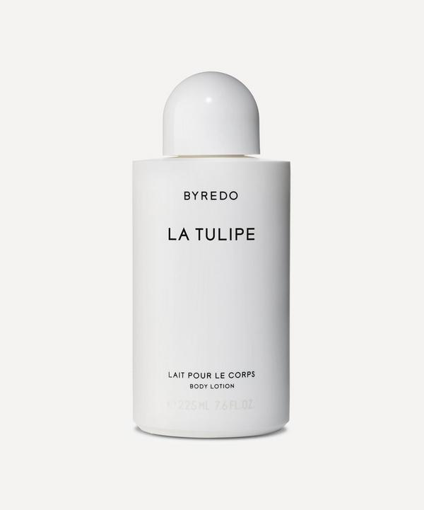 La Tulipe Body Lotion 225ml