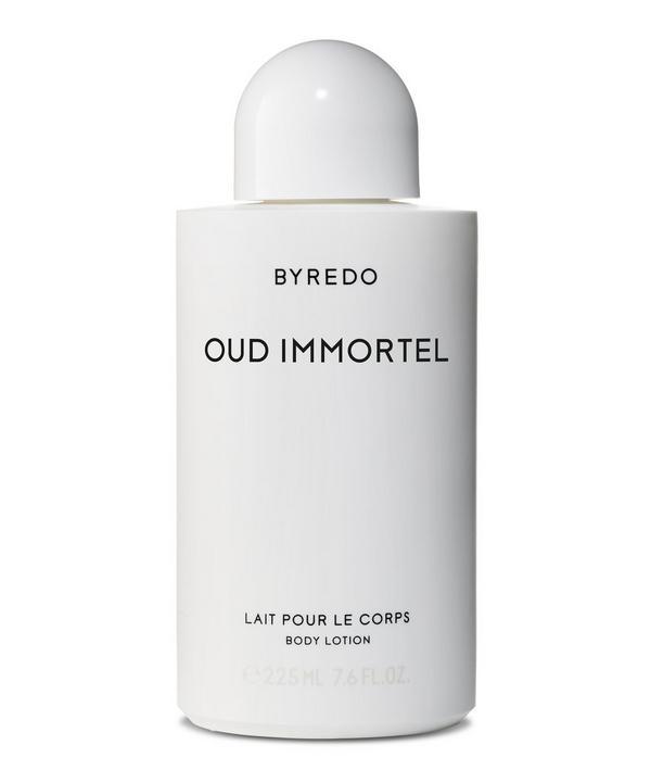 Oud Immortel Body Lotion 225ml