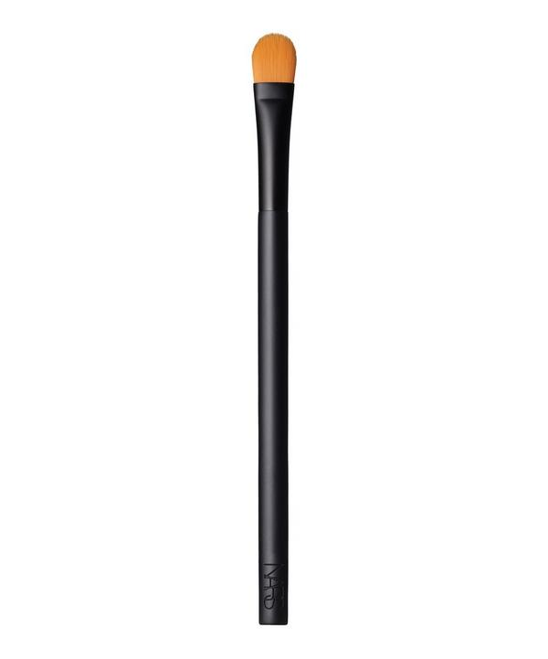 #12 Cream Blending Brush
