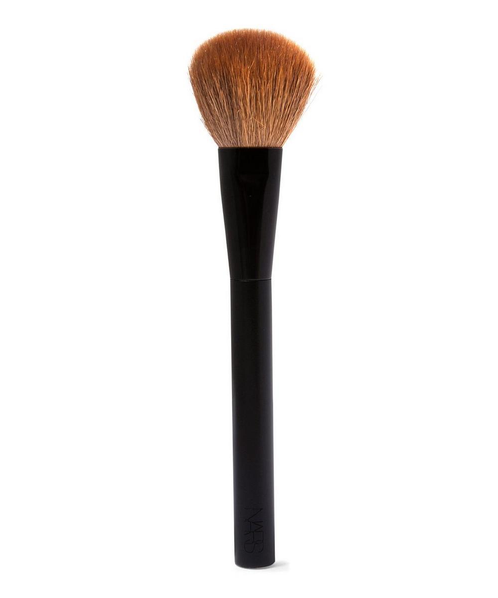 #20 Blush Brush