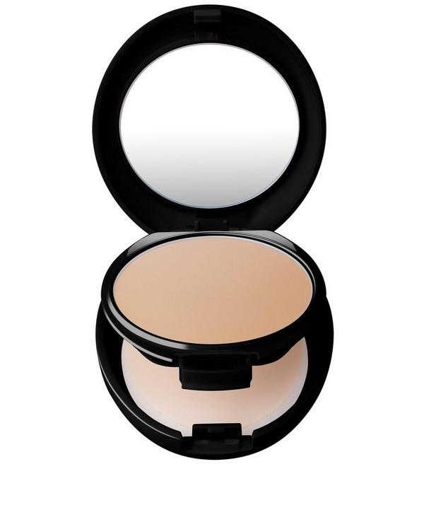 Lightbulb UV Compact Foundation Refill