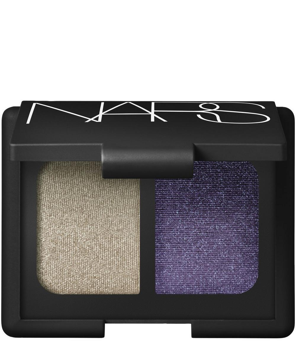 Duo Eyeshadow Kauai