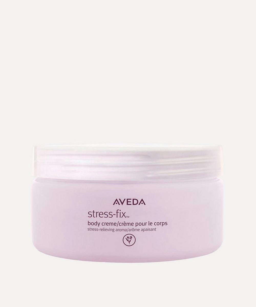 Stress-Fix Body Cream 200ml