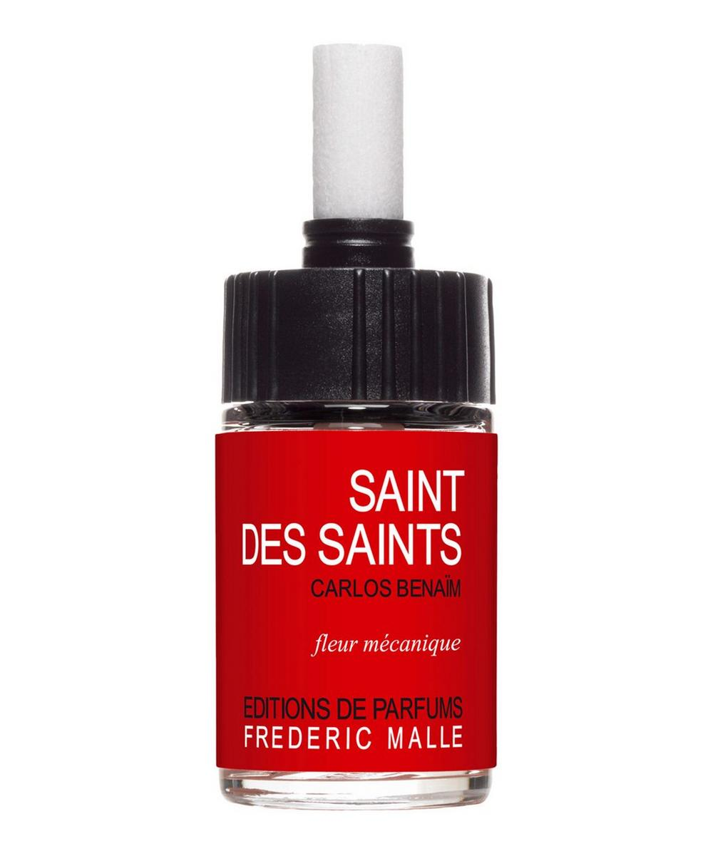 Saint des Saints Diffuser Refill 30ml
