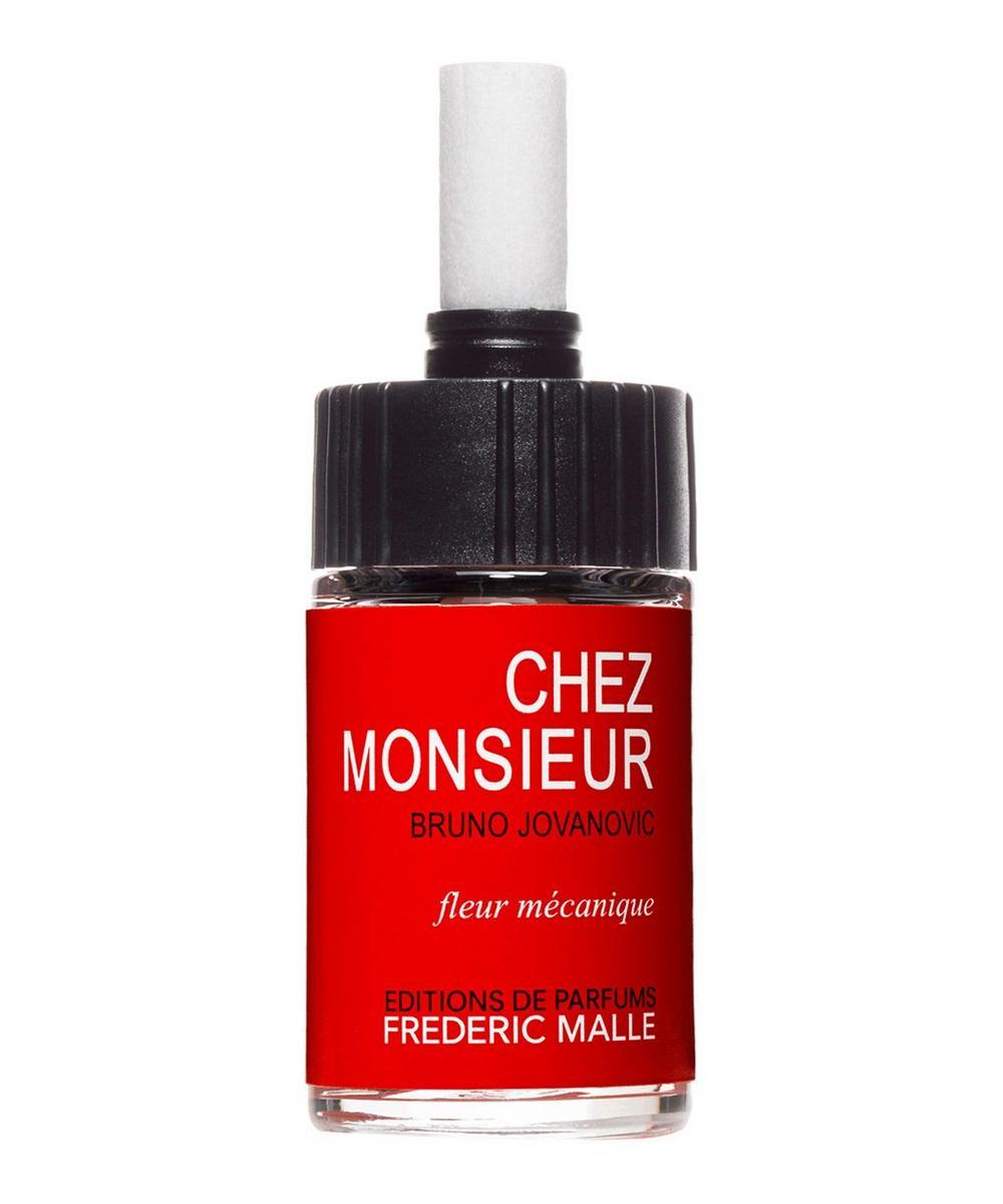 Chez Monsieur Diffuser Refill 30ml