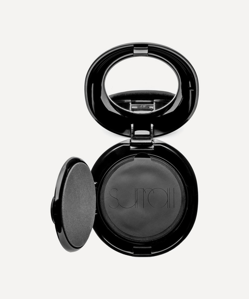 Diaphane Loose Powder Compact