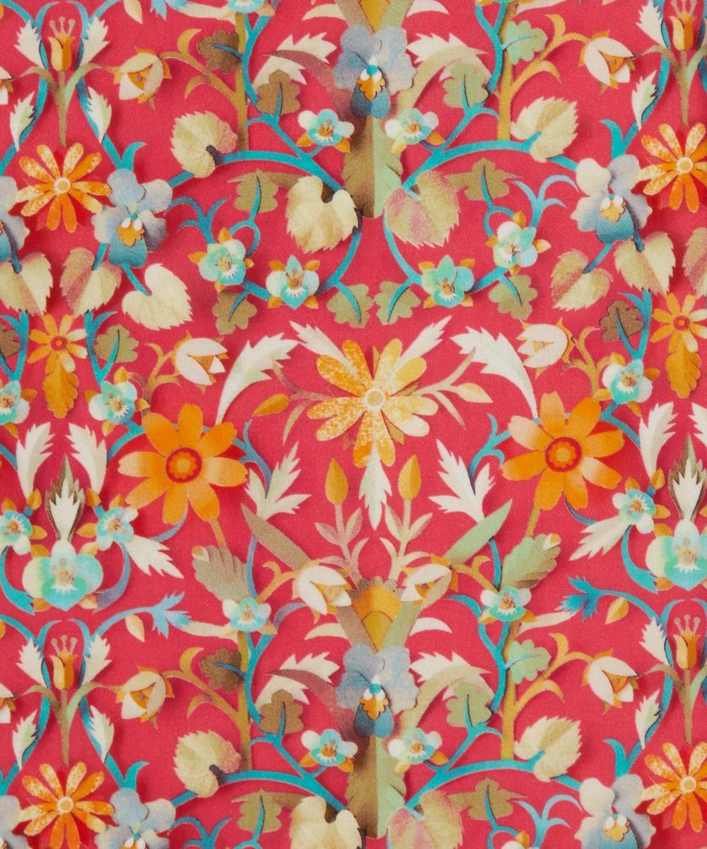 Windrush Tana Lawn Cotton