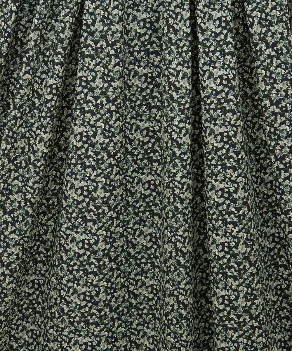 Pre-Cut Belmont Ivy Tana Lawn Cotton