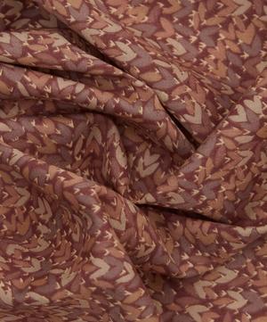 Wild Perennial Tana Lawn Cotton