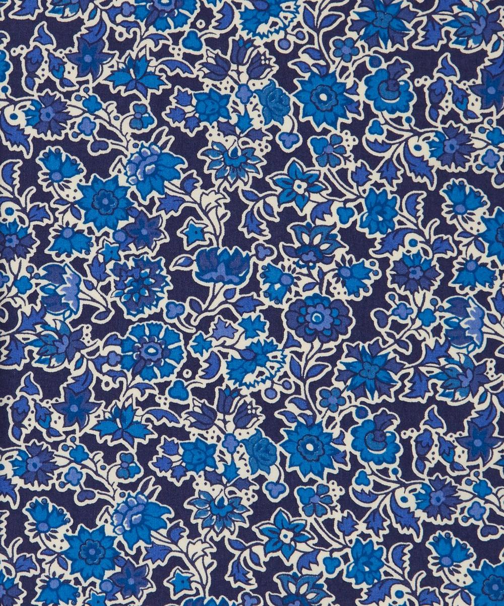 Pereira Tana Lawn Cotton
