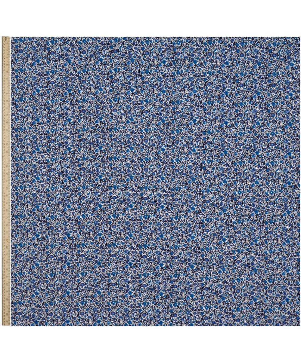 Pereira Tana Lawn Cotton