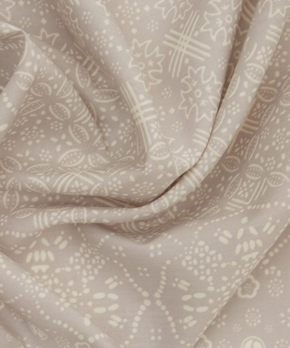 Agandca Tana Lawn Cotton
