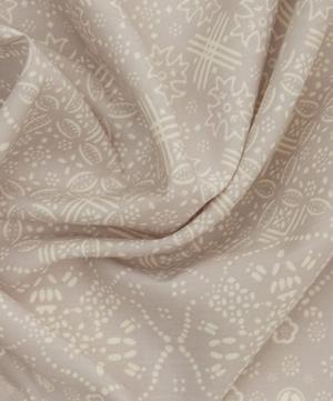 Pre-Cut Agandca Tana Lawn Cotton