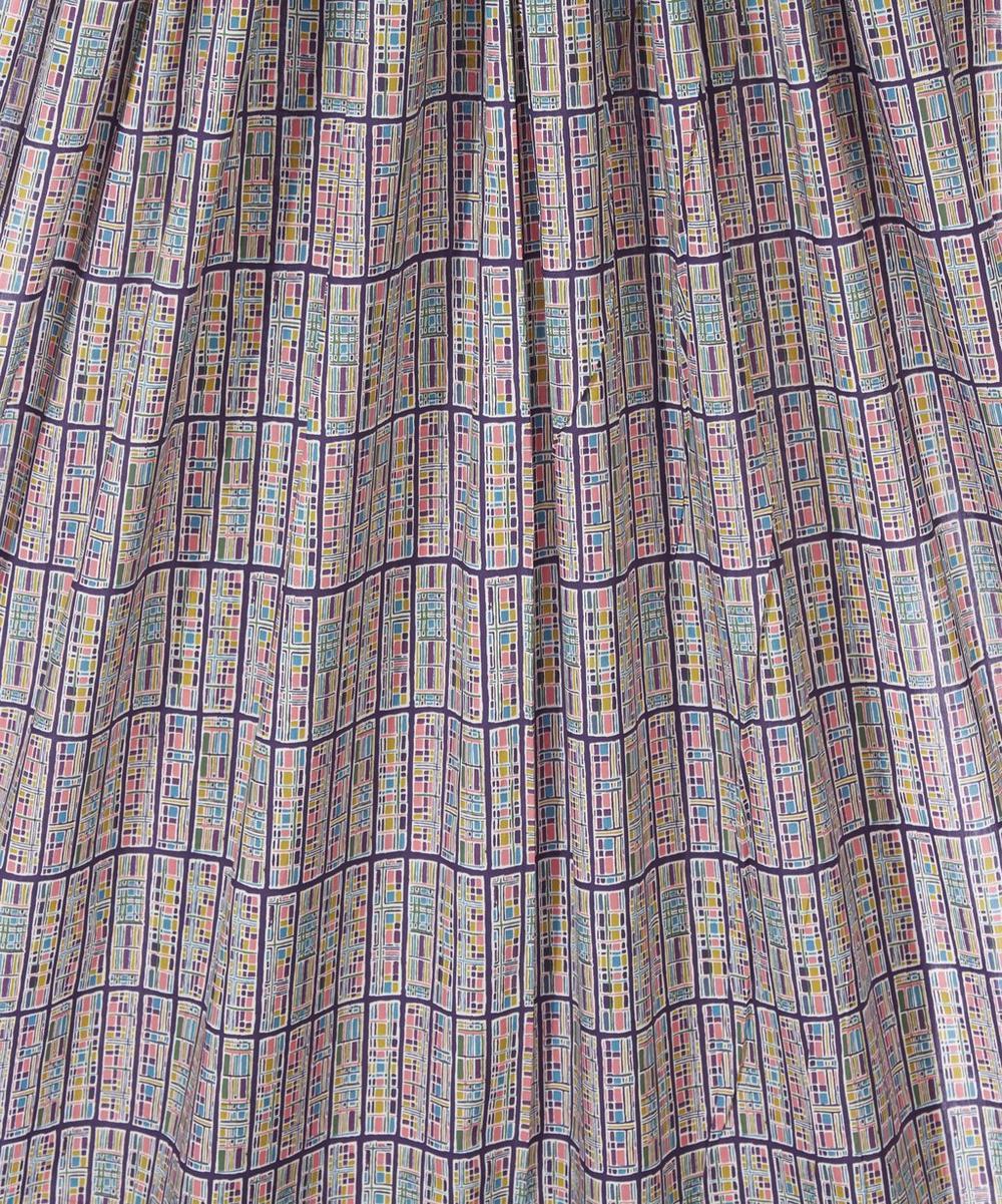 Progeny Tana Lawn Cotton