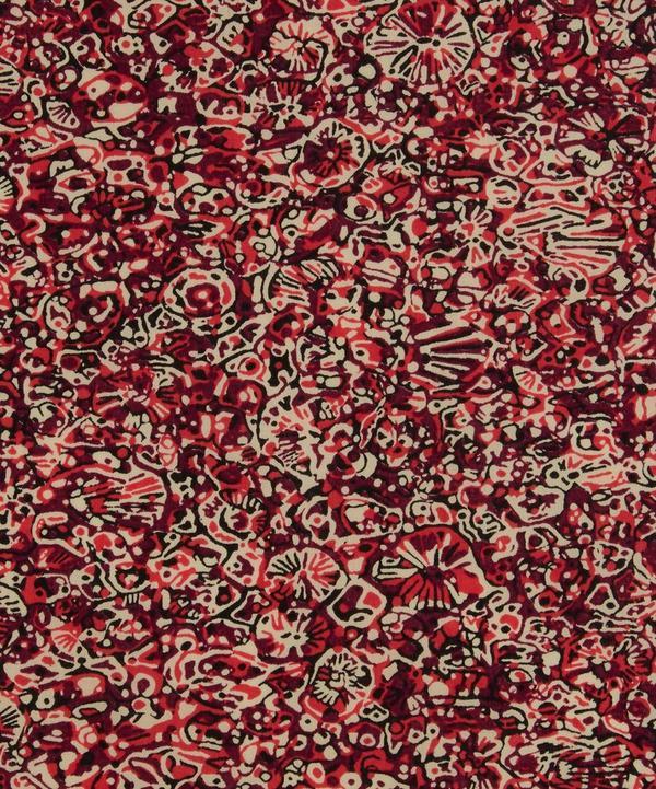 Zoolites Tana Lawn Cotton