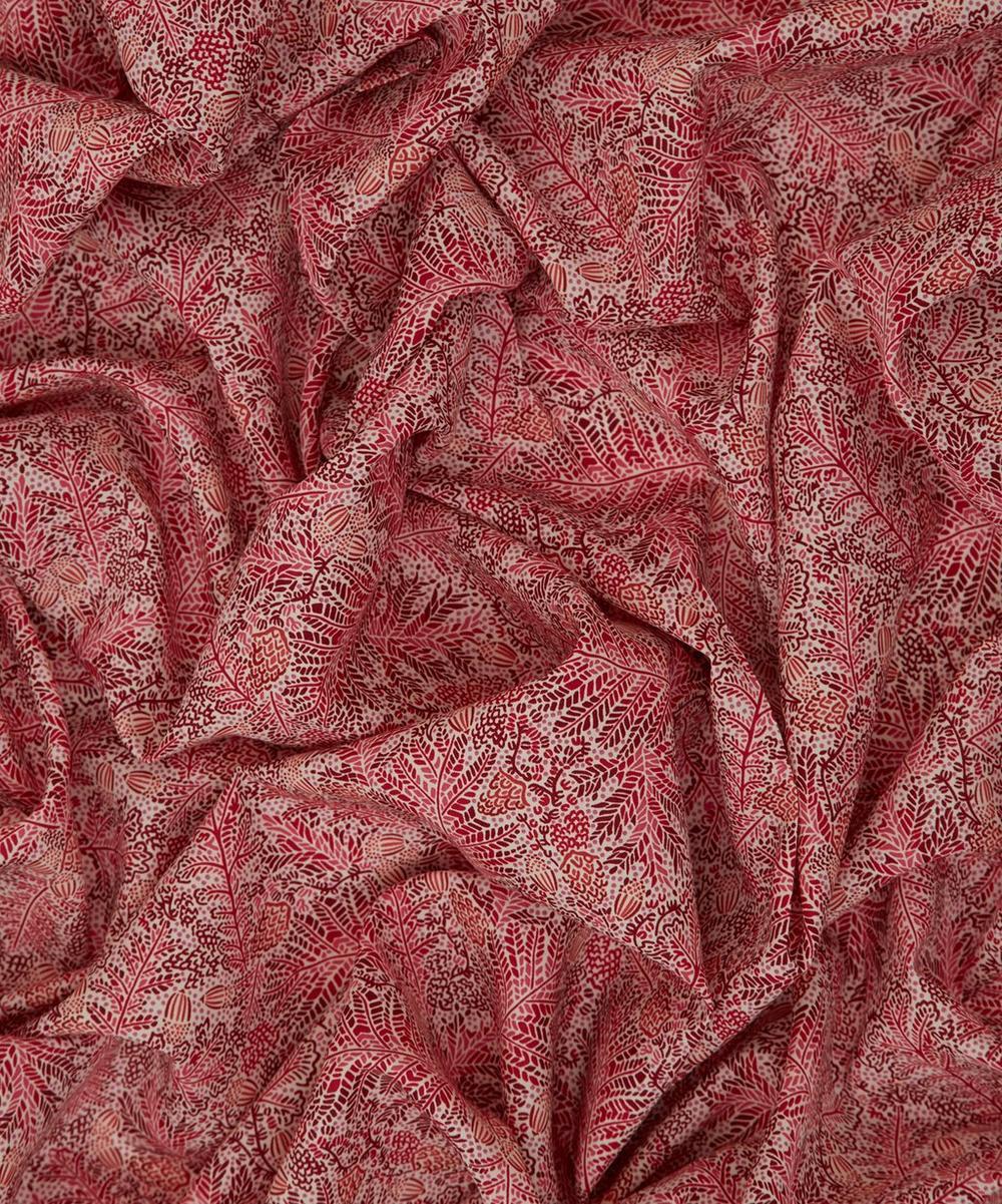 Elisa Tana Lawn Cotton