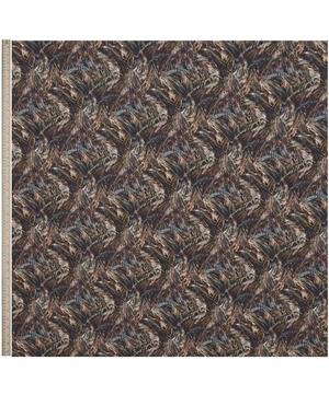 Saxby Tana Lawn Cotton