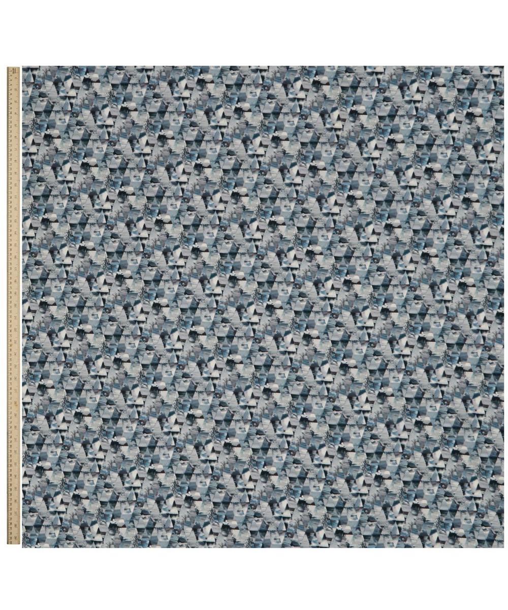 Matt Maddison Tana Lawn Cotton