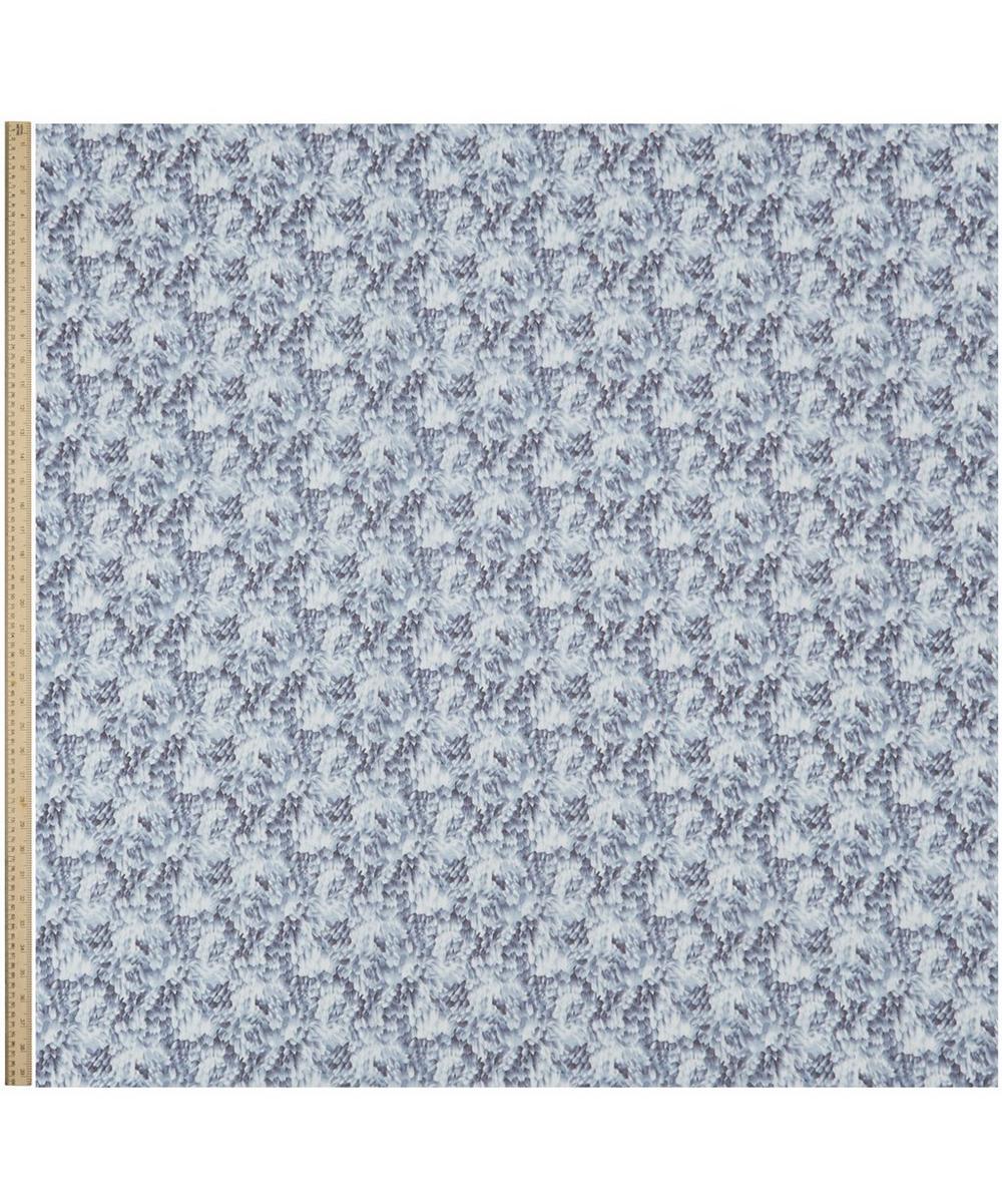Pre-Cut Vanessa Tana Lawn Cotton