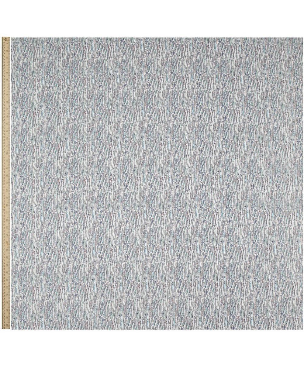 Priory Bay Tana Lawn Cotton