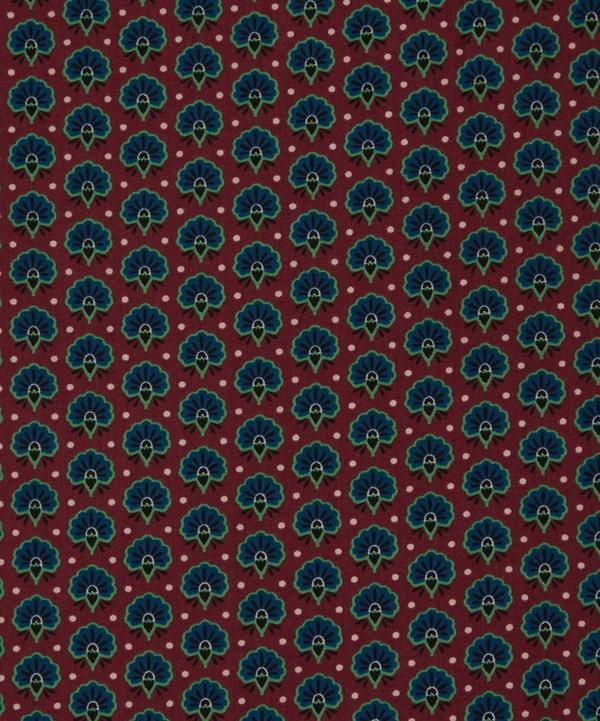 Seth Rankine Tana Lawn Cotton