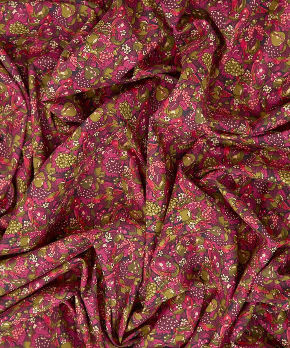 Osborne's Tana Lawn Cotton