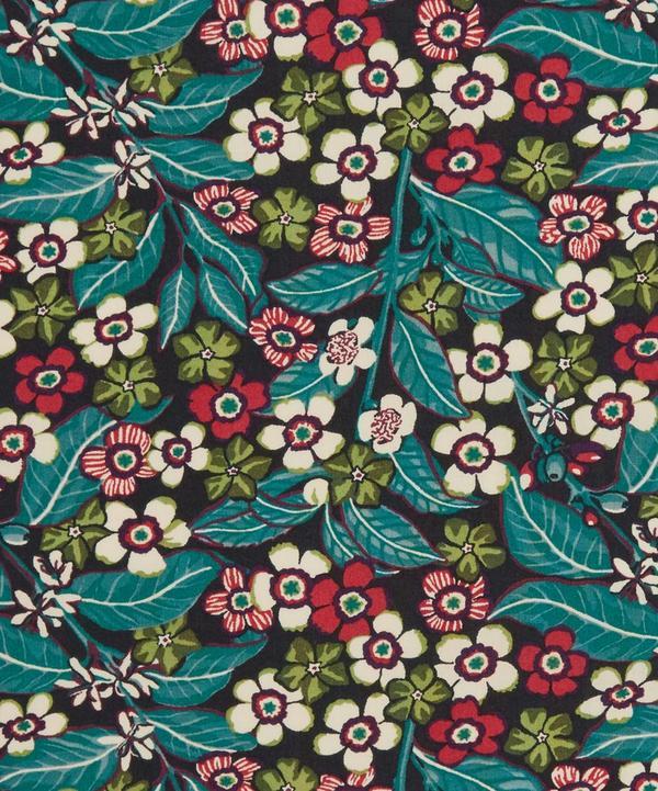Sophie Jane Tana Lawn Cotton