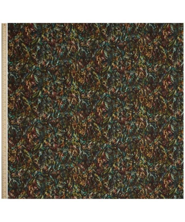 Lauren's Leaf  Tana Lawn Cotton