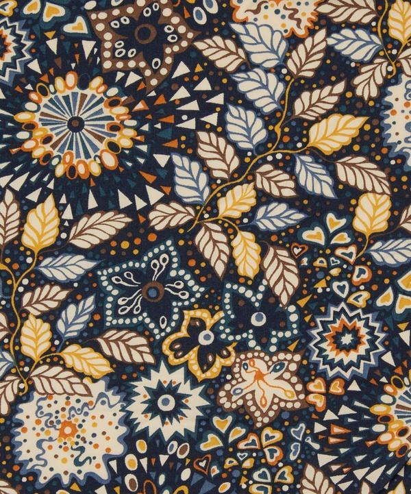 Dominic Tana Lawn Cotton