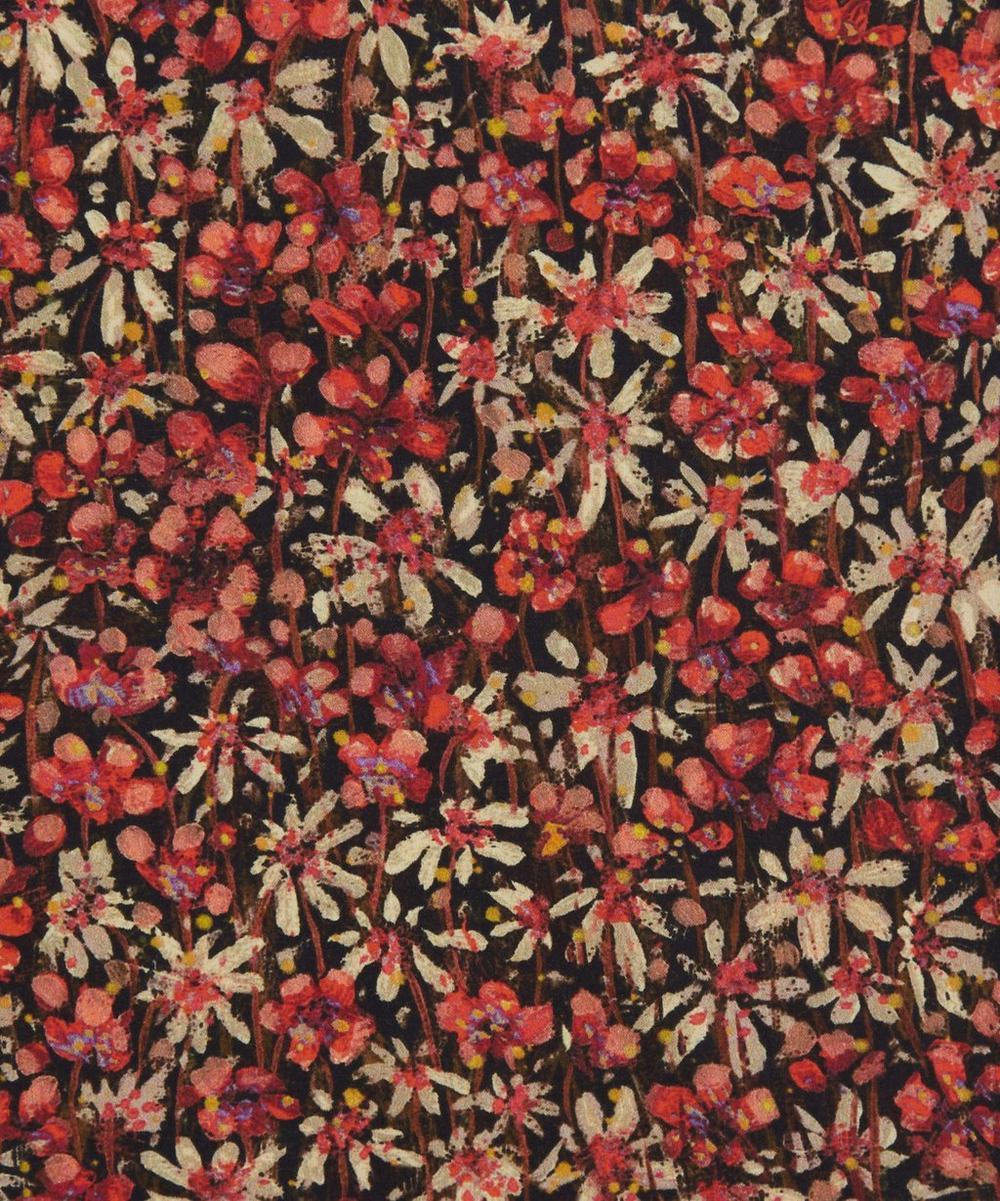 Eleonora Tana Lawn Cotton