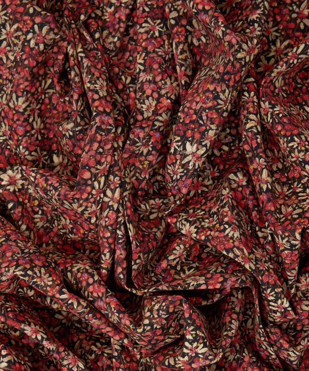 Pre-Cut Eleonora Tana Lawn Cotton