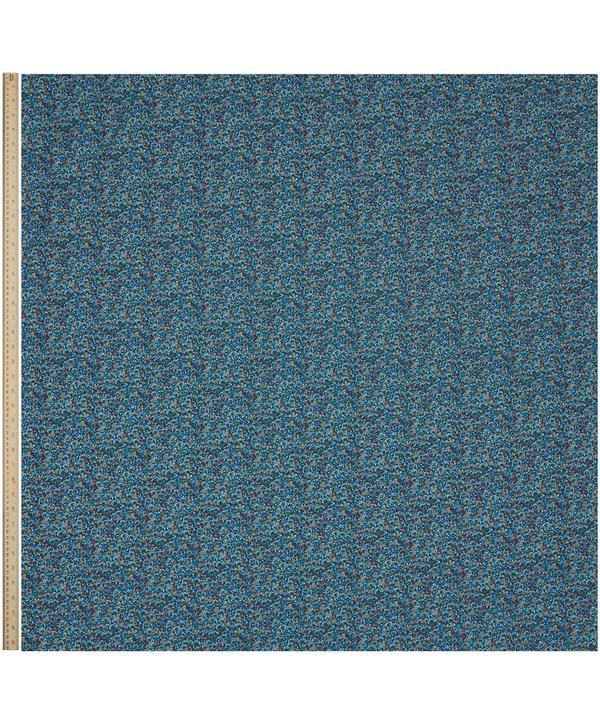 Ragged Robin Tana Lawn Cotton