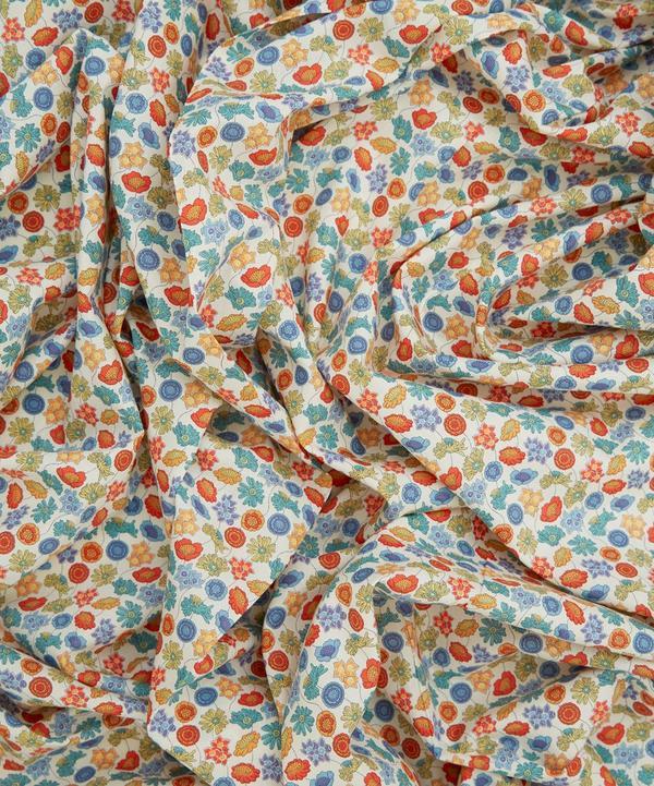 Lydia Tana Lawn Cotton