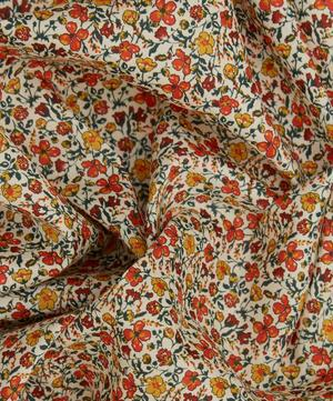 Helena's Meadow Tana Lawn Cotton