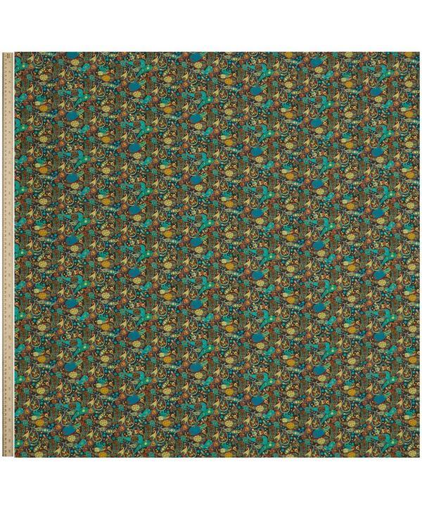 Karm  Tana Lawn Cotton