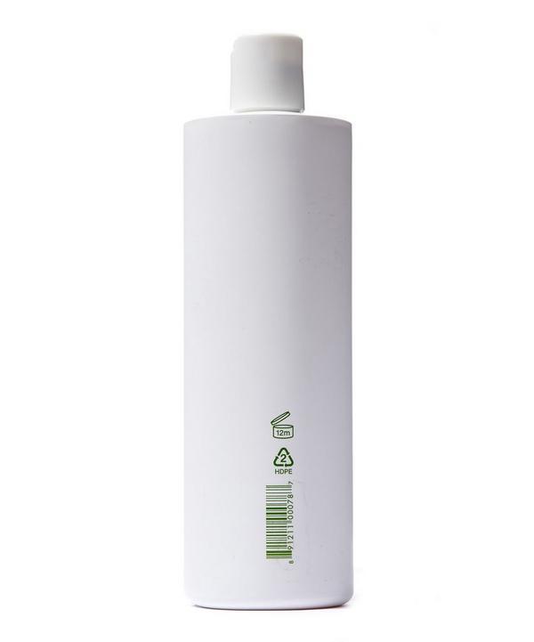 Eucalyptus Shower Gel 473ml