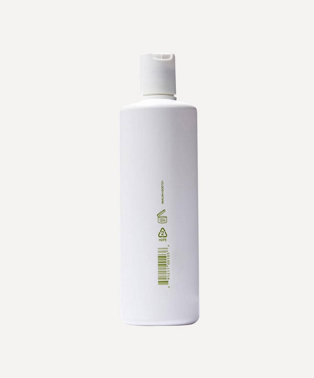 Bergamot Body Wash 473ml
