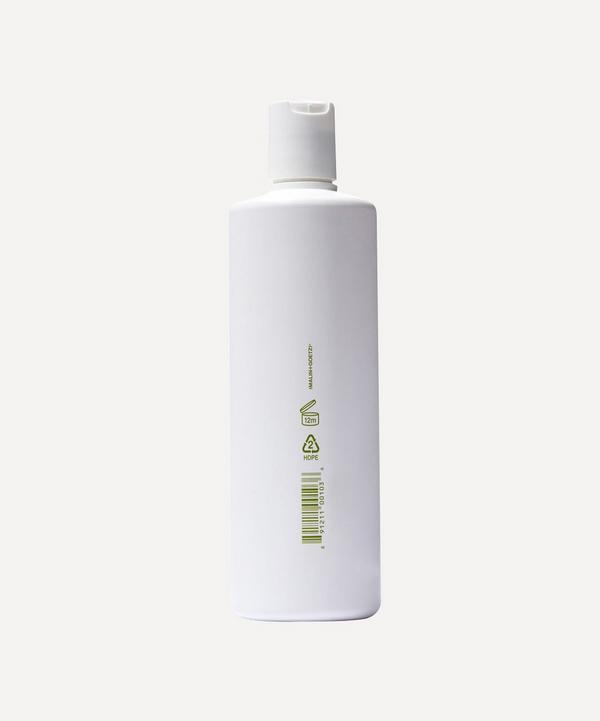 Bergamot Body Wash 473ml