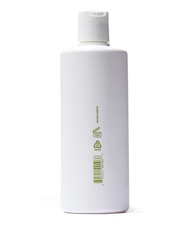 Rum Body Wash 473ml