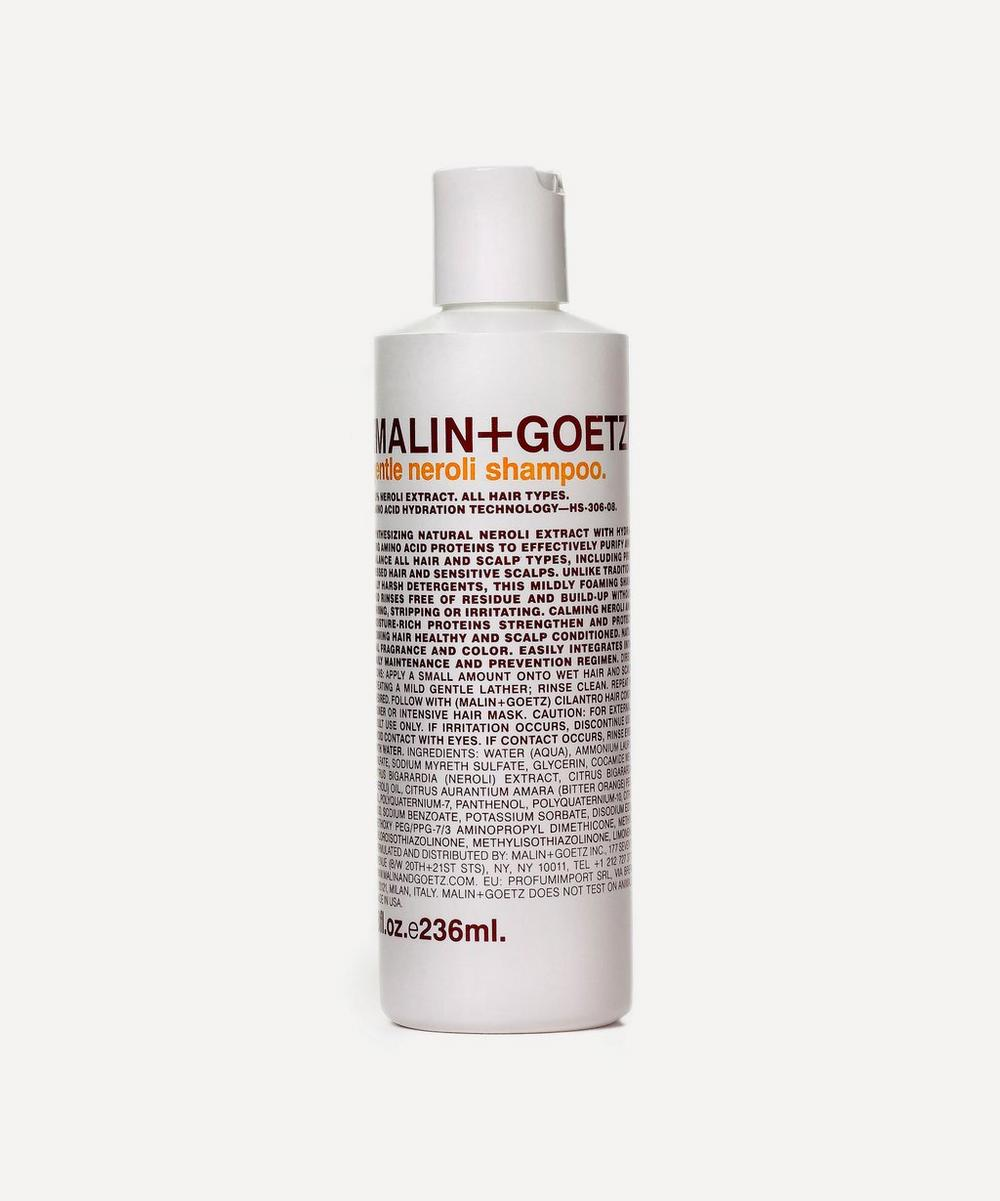 Gentle Neroli Shampoo 236ml